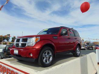 2007 Dodge Nitro SLT | Kingman, Arizona | 66 Auto Sales in Kingman | Mohave | Bullhead City Arizona