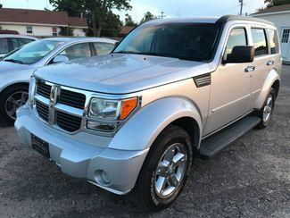 2007 Dodge Nitro SXT Plainville, KS