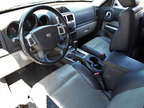 2007 Dodge Nitro SLT | Santa Ana, California | Santa Ana Auto Center in Santa Ana, California
