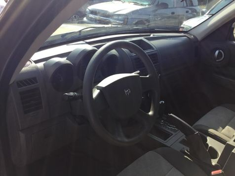 2007 Dodge Nitro @price   Bossier City, LA   Blakey Auto Plex in Shreveport, Louisiana