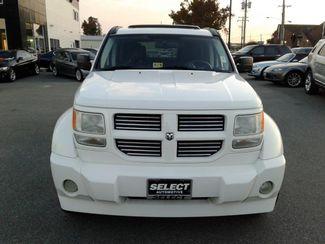2007 Dodge Nitro RT  city Virginia  Select Automotive (VA)  in Virginia Beach, Virginia