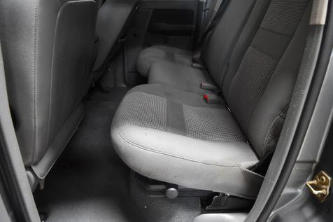 2007 Dodge Ram 1500 SLT | Arlington, TX | Lone Star Auto Brokers, LLC in Arlington, TX