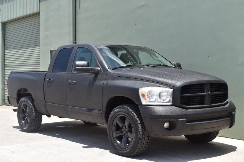 2007 Dodge Ram 1500 SLT | Arlington, TX | Lone Star Auto Brokers, LLC