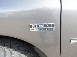 2007 Dodge Ram 1500 SLT Dickson, Tennessee 6