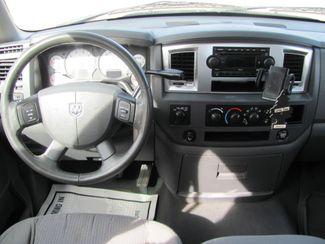 2007 Dodge Ram 1500 SLT Dickson, Tennessee 8