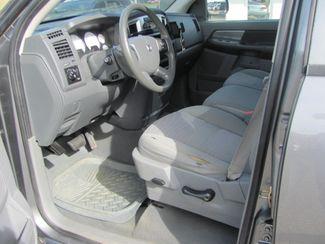 2007 Dodge Ram 1500 SLT Dickson, Tennessee 9