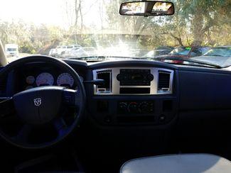 2007 Dodge Ram 1500 SLT Dunnellon, FL 11