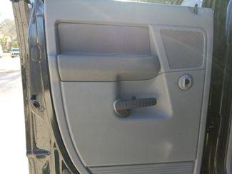 2007 Dodge Ram 1500 SLT Dunnellon, FL 12