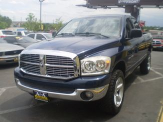 2007 Dodge Ram 1500 SLT Englewood, Colorado 1