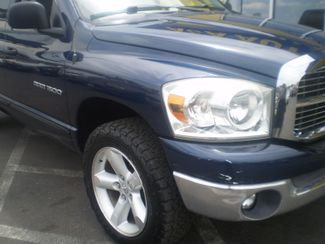 2007 Dodge Ram 1500 SLT Englewood, Colorado 13