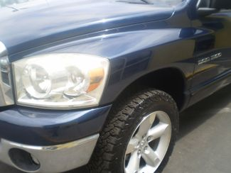2007 Dodge Ram 1500 SLT Englewood, Colorado 9
