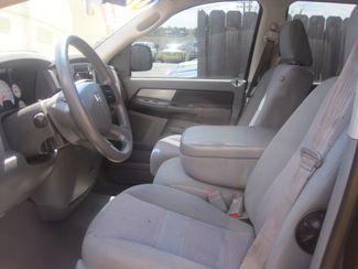 2007 Dodge Ram 1500 SLT Englewood, Colorado 8