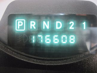 2007 Dodge Ram 1500 SLT Englewood, Colorado 18