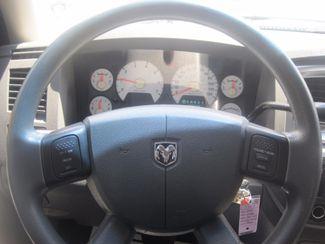 2007 Dodge Ram 1500 SLT Englewood, Colorado 20