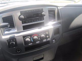 2007 Dodge Ram 1500 SLT Englewood, Colorado 21