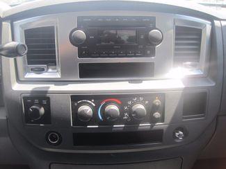 2007 Dodge Ram 1500 SLT Englewood, Colorado 23