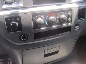 2007 Dodge Ram 1500 SLT Englewood, Colorado 24