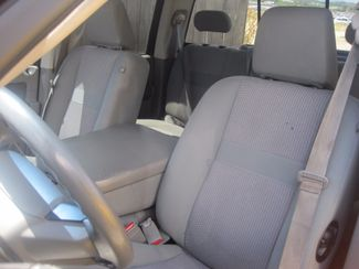 2007 Dodge Ram 1500 SLT Englewood, Colorado 9