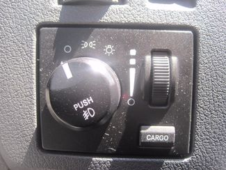 2007 Dodge Ram 1500 SLT Englewood, Colorado 27