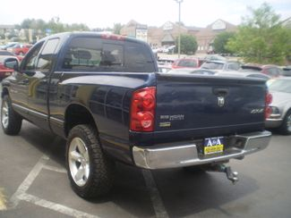 2007 Dodge Ram 1500 SLT Englewood, Colorado 6