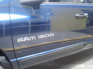2007 Dodge Ram 1500 SLT Englewood, Colorado 31