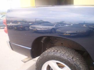 2007 Dodge Ram 1500 SLT Englewood, Colorado 37