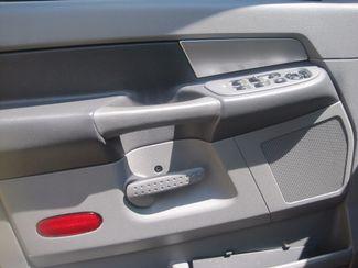 2007 Dodge Ram 1500 SLT Englewood, Colorado 12