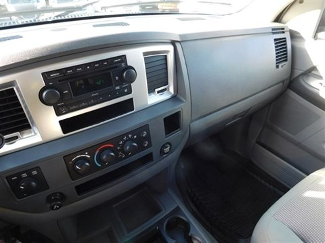 2007 Dodge Ram 1500 SLT Ephrata, PA 11