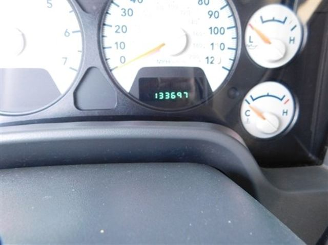 2007 Dodge Ram 1500 SLT Ephrata, PA 12