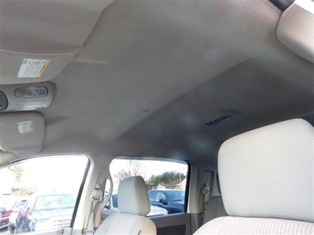 2007 Dodge Ram 1500 SLT Ephrata, PA 14