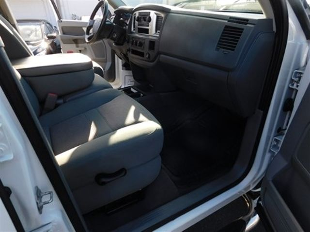 2007 Dodge Ram 1500 SLT Ephrata, PA 18