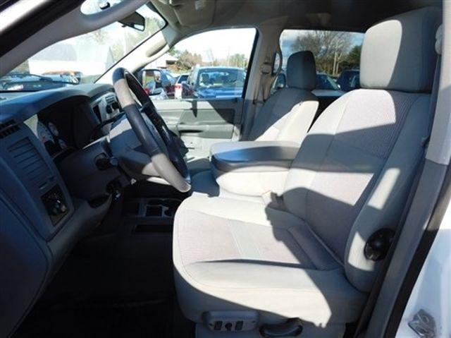 2007 Dodge Ram 1500 SLT Ephrata, PA 9