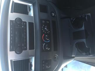 2007 Dodge Ram 1500 SLT  city NE  JS Auto Sales  in Fremont, NE