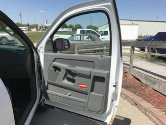 2007 Dodge Ram 1500 ST  city NE  JS Auto Sales  in Fremont, NE