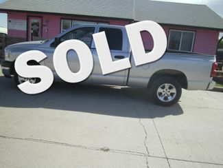 2007 Dodge Ram 1500 in Fremont, NE