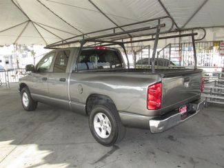 2007 Dodge Ram 1500 SLT Gardena, California 1