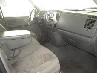2007 Dodge Ram 1500 SLT Gardena, California 7