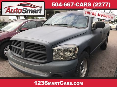 2007 Dodge Ram 1500 ST in Harvey, LA