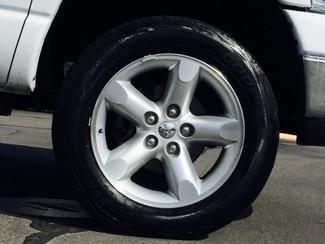 2007 Dodge Ram 1500 SLT LINDON, UT 6