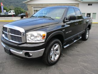 2007 Dodge Ram 1500 in Marmet, WV