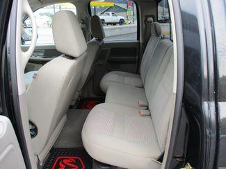 2007 Dodge Ram 1500 SLT  city WV  Davids Appalachian Autosports  in Marmet, WV