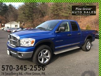 2007 Dodge Ram 1500 in Pine Grove PA
