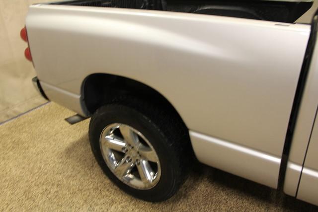 2007 Dodge Ram 1500 SLT Roscoe, Illinois 12