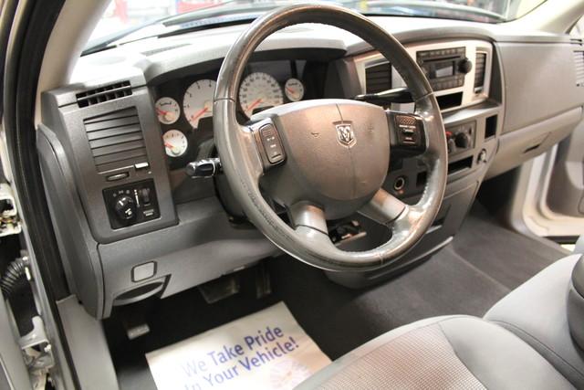 2007 Dodge Ram 1500 SLT Roscoe, Illinois 14