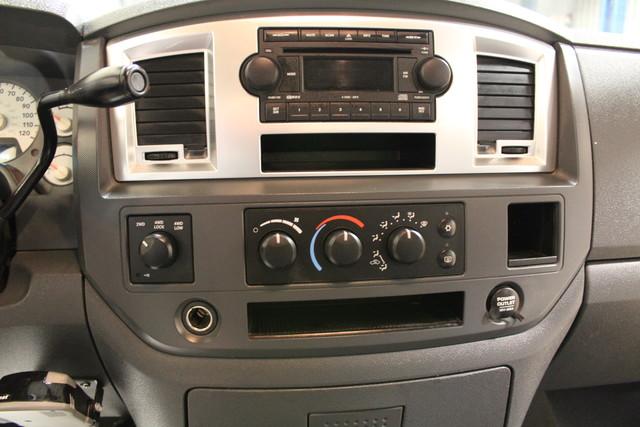 2007 Dodge Ram 1500 SLT Roscoe, Illinois 16
