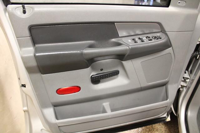 2007 Dodge Ram 1500 SLT Roscoe, Illinois 25