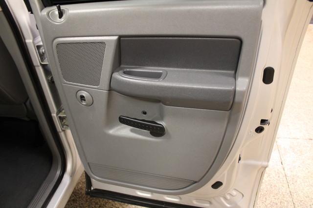 2007 Dodge Ram 1500 SLT Roscoe, Illinois 24