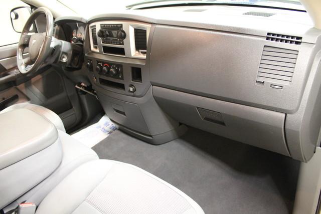2007 Dodge Ram 1500 SLT Roscoe, Illinois 15