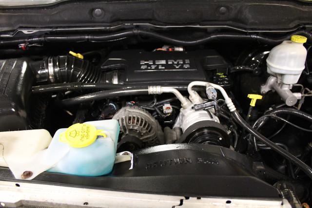 2007 Dodge Ram 1500 SLT Roscoe, Illinois 31