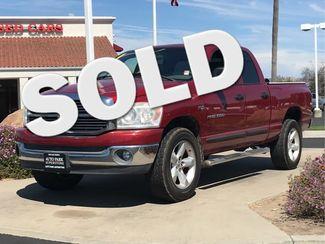 2007 Dodge Ram 1500 SLT | San Luis Obispo, CA | Auto Park Sales & Service in San Luis Obispo CA